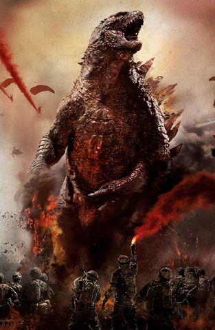 File:Godzilla-2.jpg