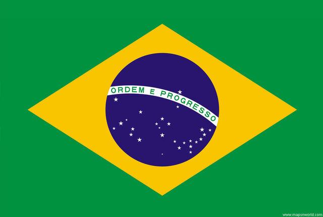 File:Brazilflag.jpg