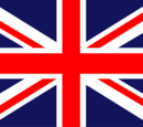 United Kingdom in the WWW Song Contest