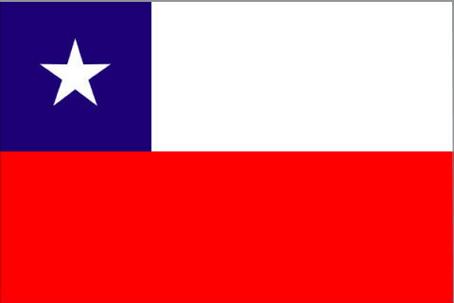 File:Chile.jpg