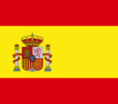 Spain in the WWW Song Contest