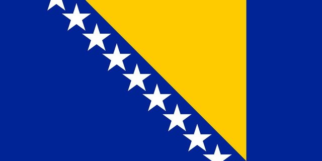 File:Bosnia & Herzegovina.jpg