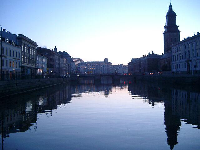 File:Gothenburg2.jpg