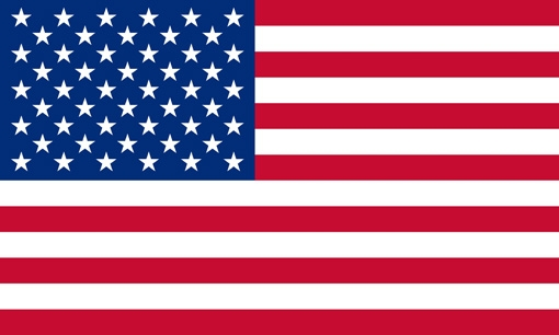 File:United States.jpg