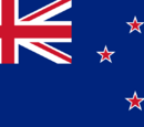 New Zealand in the WWW Song Contest