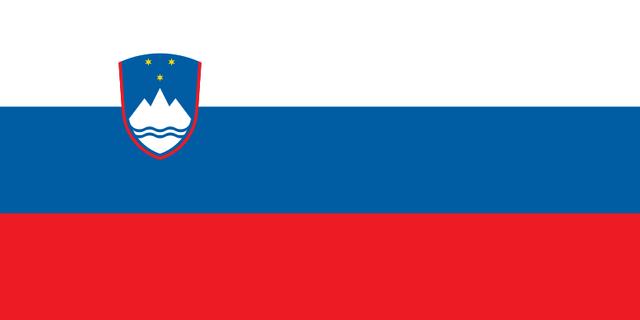 File:Slovenija.png