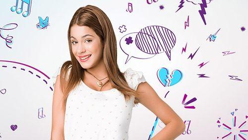 File:Violetta promo season 1.jpg.jpg