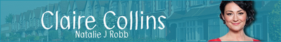 Claire Collins2