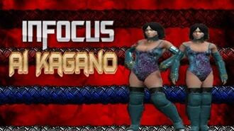 The Canadian Barbarian Infocus Ai Kagano