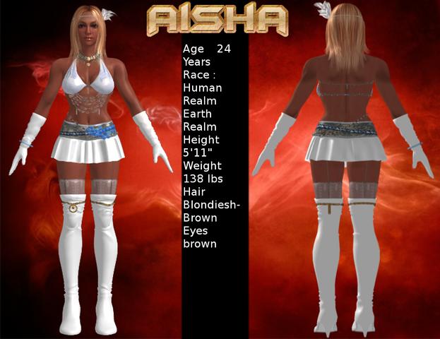 File:Aisha Ststat Card.png