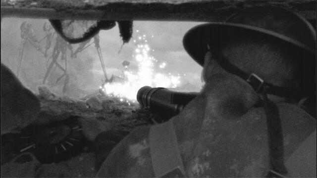 File:Great martion war (in bunker).jpg