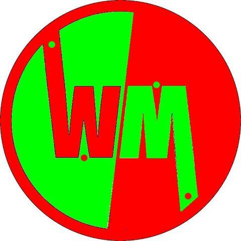 File:WM logo.jpg