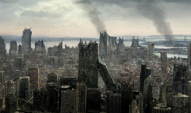 File:Godzilla attack after.jpg