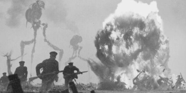 File:Great martion war (comanders run).jpg