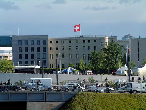 File:Swiss embassy.jpg