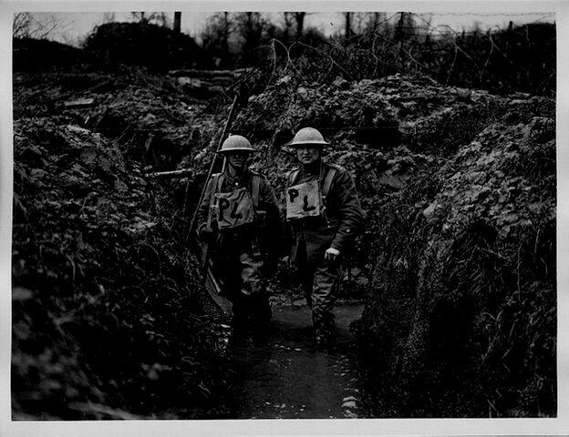 File:War of USJ (flooded trench).jpg