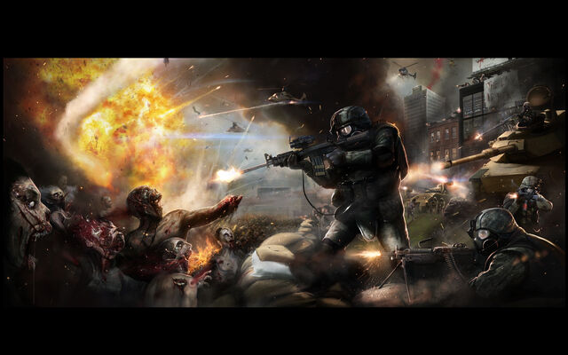 File:War against infection.jpg