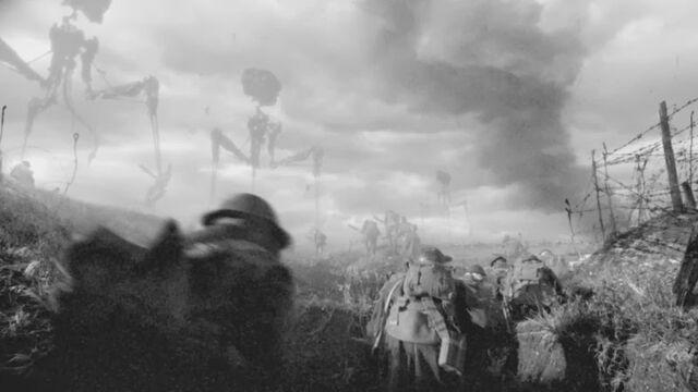 File:Great martion war (WM moving in).jpg