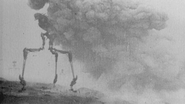 File:Great martion war (damaged martion).jpg