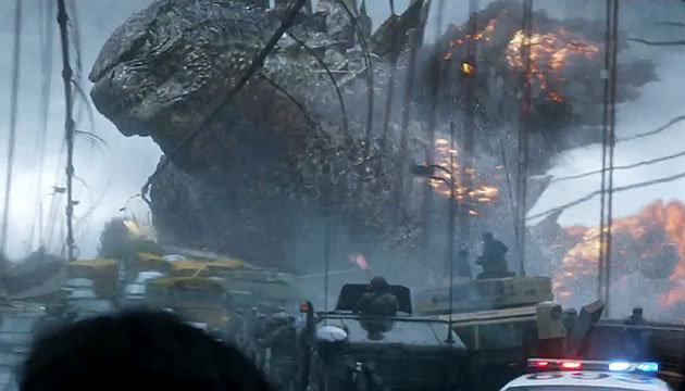 File:Godzilla attack 2.jpg