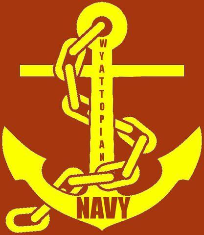 File:Emblem (navy).jpg