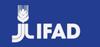 Flag of IFAD
