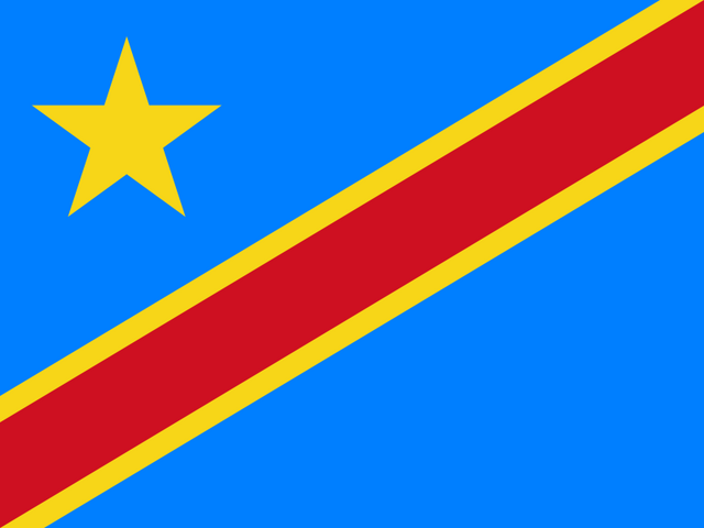 File:Flag of Democratic Republic of the Congo.png