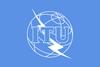 Flag of ITU