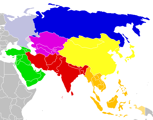 File:Location-Asia-UNsubregions.png
