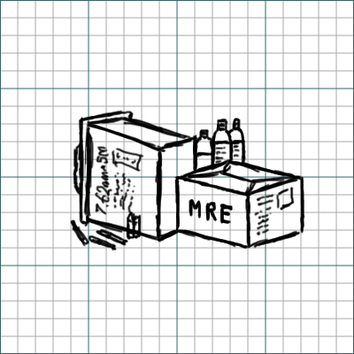 File:Supplies.png
