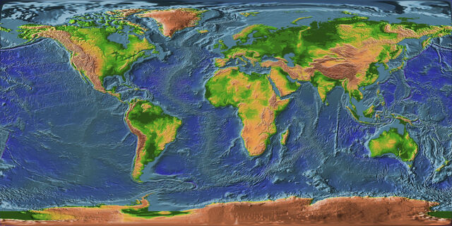 File:Topographic map earth.jpg
