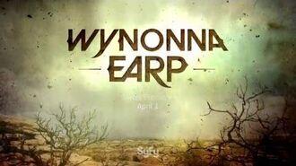 Wynonna Earp - Season 1 - Trailer 1