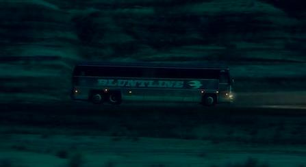 File:Bluntline bus.png