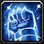 File:Cogge's Saronite Fist image.png