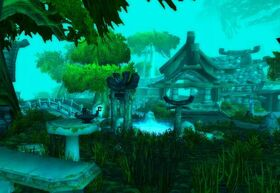 Moonglade Nighthaven (2)