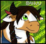 Bahuu1-1