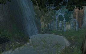 Duskwood screenshots cata1