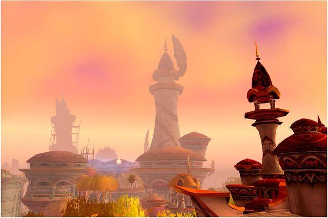 File:Northern spire.jpg