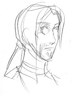 File:Nath Sketch Portrait Auroran.jpg