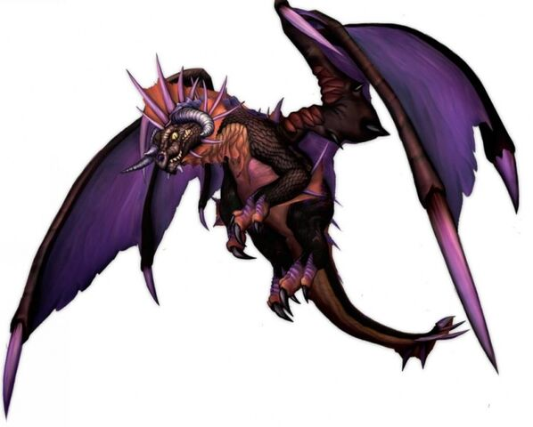 File:Ravenraith image.jpg