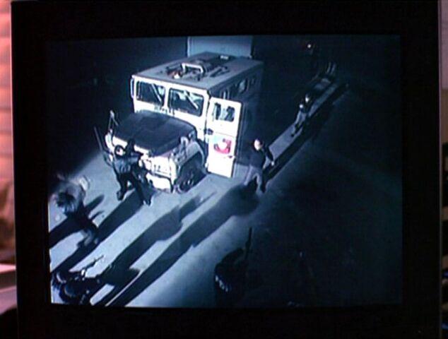 File:Steve Wallenberg is shot by John Barnett.jpg