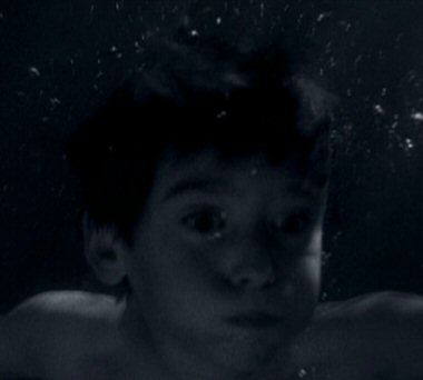 File:Young Frank Black underwater.jpg