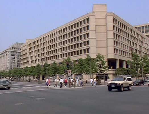 File:J. Edgar Hoover Building.jpg
