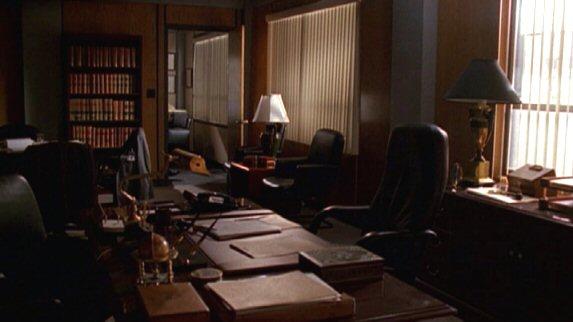 File:J Edgar Hoover Building office.jpg