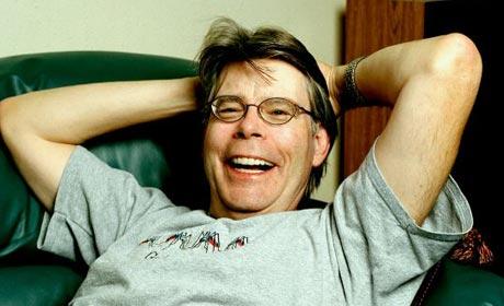 File:Stephen King.jpg