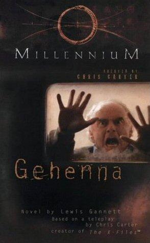 File:Gehenna (novel).jpg
