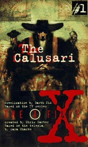 File:The Calusari (novel).jpg