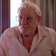 Frank Briggs (1993)
