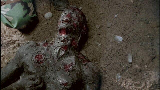 File:Cassandra Spender Corpse.jpg