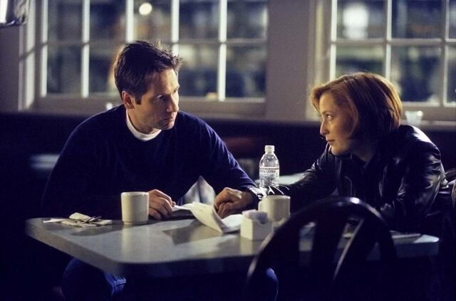 File:Mulder Scully Samantha's diary Closure.jpg